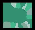 Blumen Lang Logo